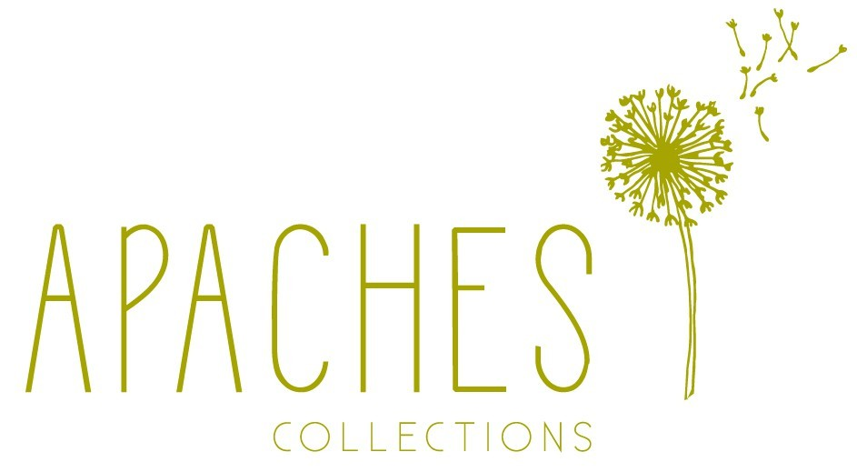 Apaches Collection